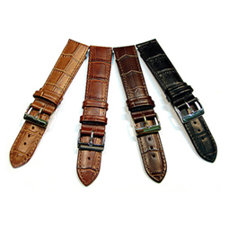 Straps for watches (7)