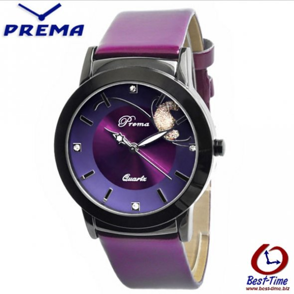 WoMaGe Purple