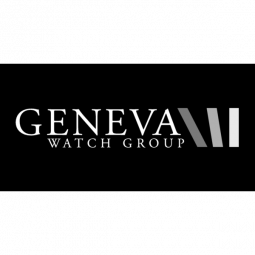 Geneva (17)