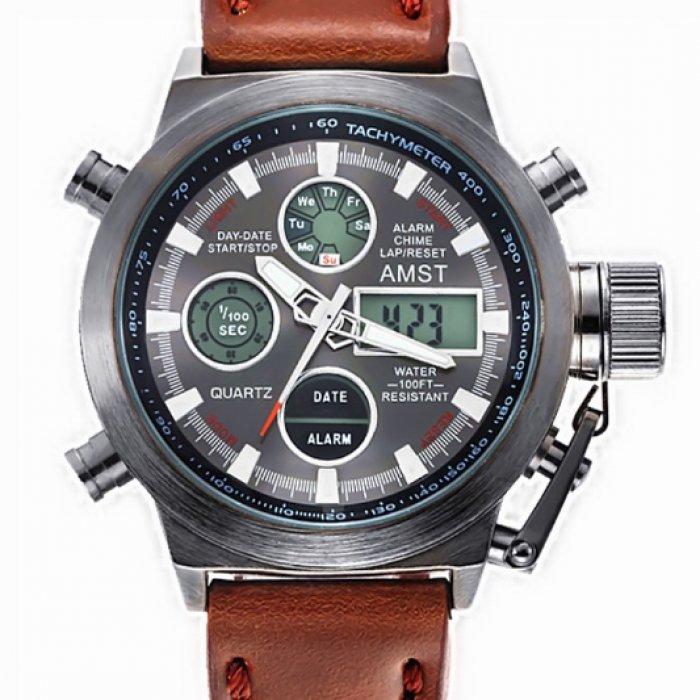 Amst стоимость часы краснодар где заложить часы