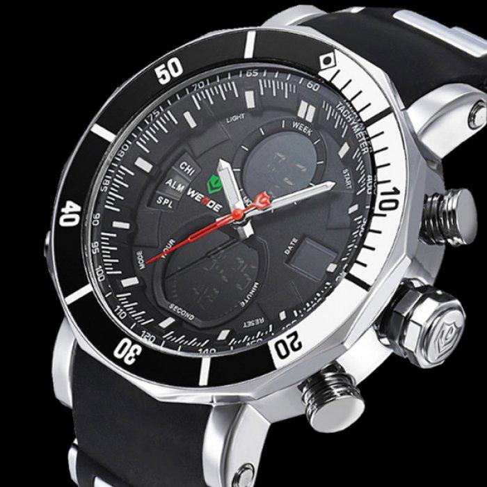 Купить часы   наручные мужские недорого в интернет-магазине Бест ... 4e225eee1e8a6