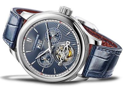 7 найдорожчих наручних годинників 2df4d2ea7424a