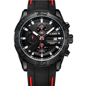 І ще трохи про хронографи  як вибрати годинник з хронографом b2eb36c93acab