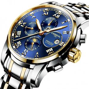 Класичні годинники b9a7aedb5b118