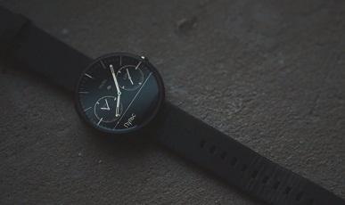 Як вибрати годинник b47436932bb0d