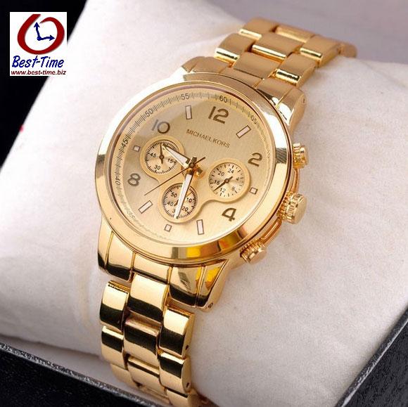 Які годинники цінують у Європі e954acf4ead38