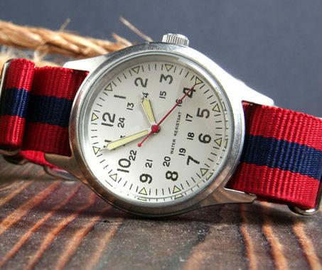 Годинники вважаються одним з небагатьох з найбільш популярних аксесуарів 96d0d48f86a84