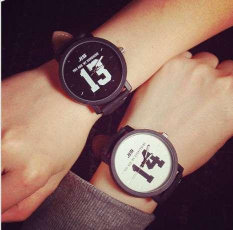 f2d88e5f5a59 Чем отличаются мужские часы от женских одинаковых моделей