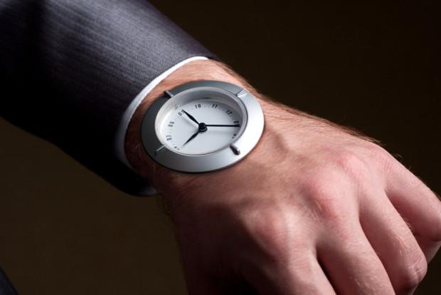 Вибираємо годинник правильно 65d111efd6cf8