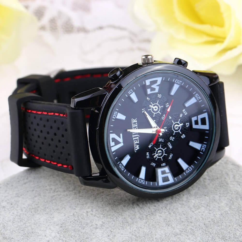 Купить часы китайские дешевые в украине часы alessi купить в москве
