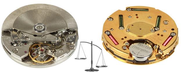 Часы стоимость механические часы в продать москве ника