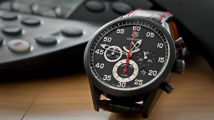 Самые точные наручные японские часы часы касио водонепроницаемые купить