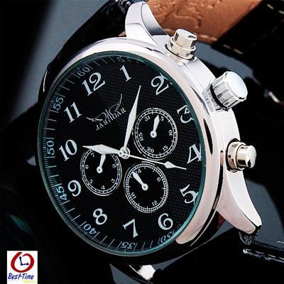 Наручные часы Jaragar Elite Інтернет - торгівля набирає популярність з ... 5e1b13f46ea0c