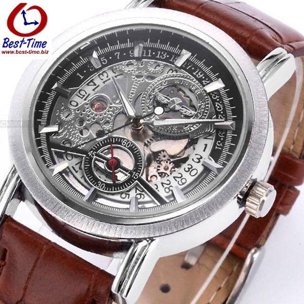 Які годинники заводяться від руху 42562d69ae340
