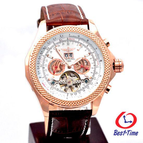 Як вибрати чоловічий годинник 0adcbd4b32bac