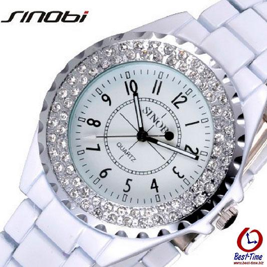 Як підібрати жіночий годинник 7a3cfbb256241