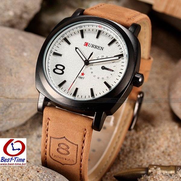 Часы стоимость китайские в днепропетровске часов ломбарды