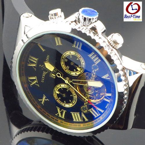 обусловлено приверженностью часы hublot как правильно произносится рекомендуют