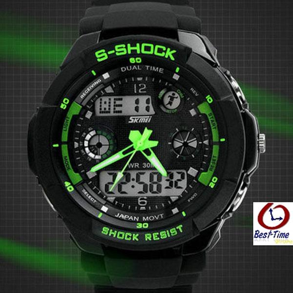 Ми пропонуємо копії годинників світових брендів f335186868407