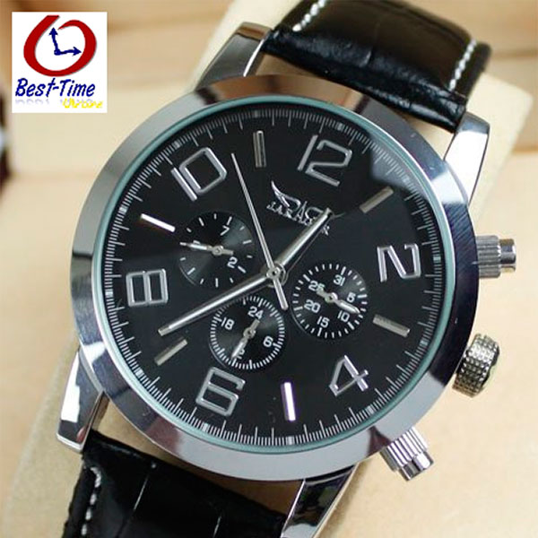 Що краще кварцові годинники або механічні  8994346ac78ec